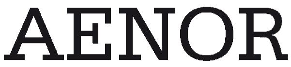 aenor-logo