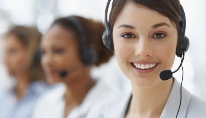 Curso de servicio de ventas en tiendas por departamento