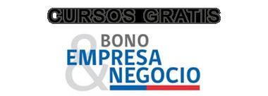 Bono empresa y negocios
