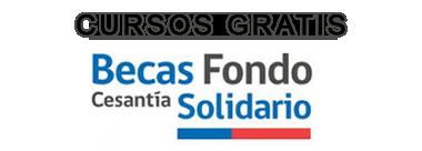 Becas fondo de cesantia solidario