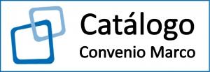 banner-convenio-marco